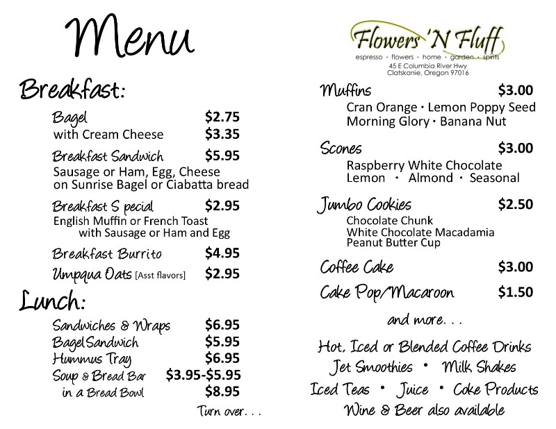 FnF-breakfast-lunch-Menu-1.31.15-with-logo