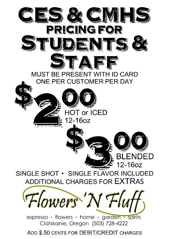 STUDENT-AND-STAFF-PRICING