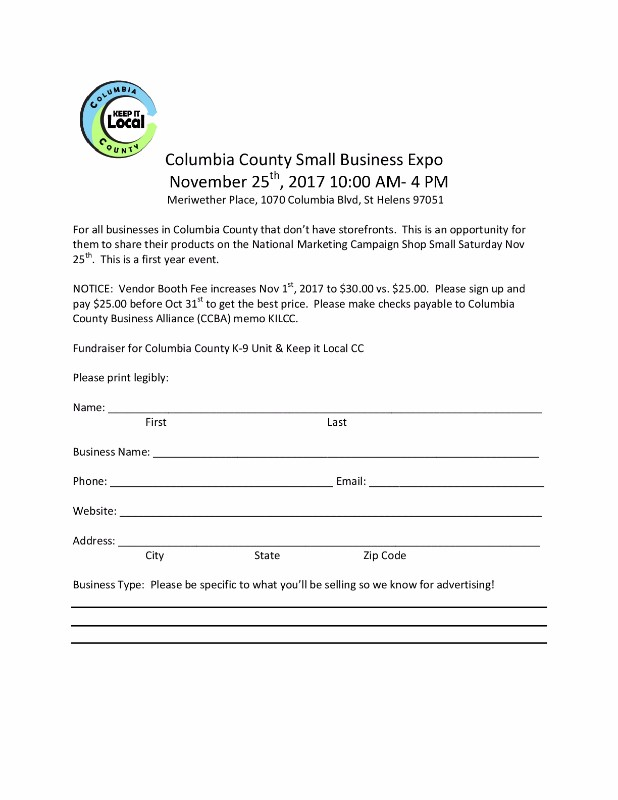 Columbia-County-Small-Business-Expo-Vendor-Final-001