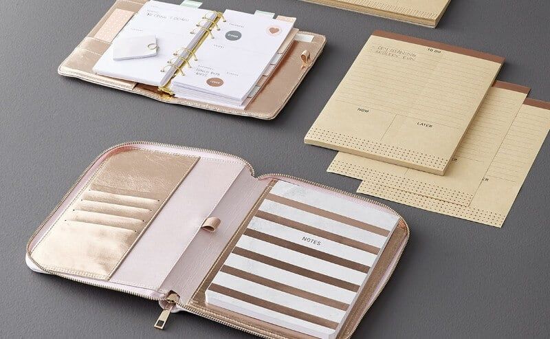 home-office-stationery-140617-header-banner