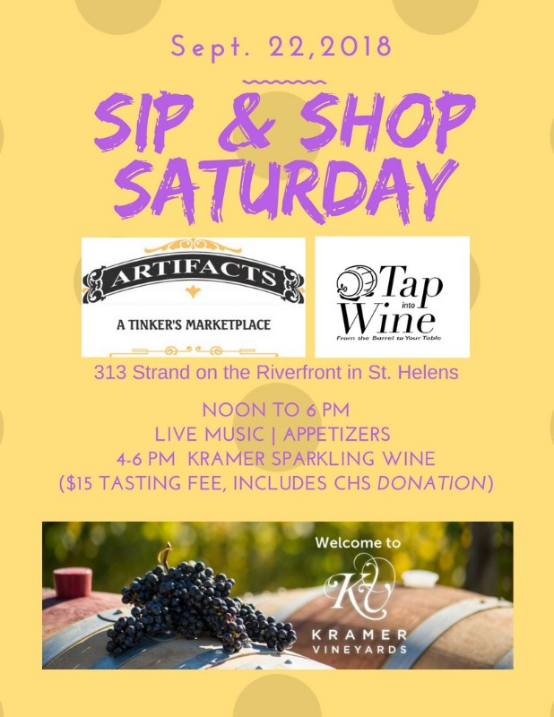 sip-shop-Saturday-Sept22