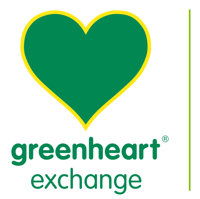 Greenheart-Exchange-Image