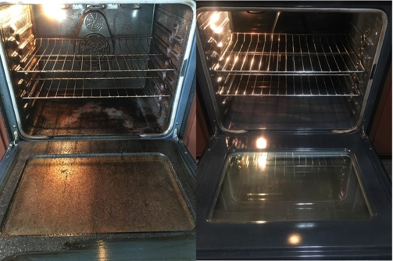 Dirty-oven-before-after-1