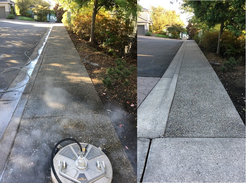 Silver-Ridge-sidewalk-before-after-1