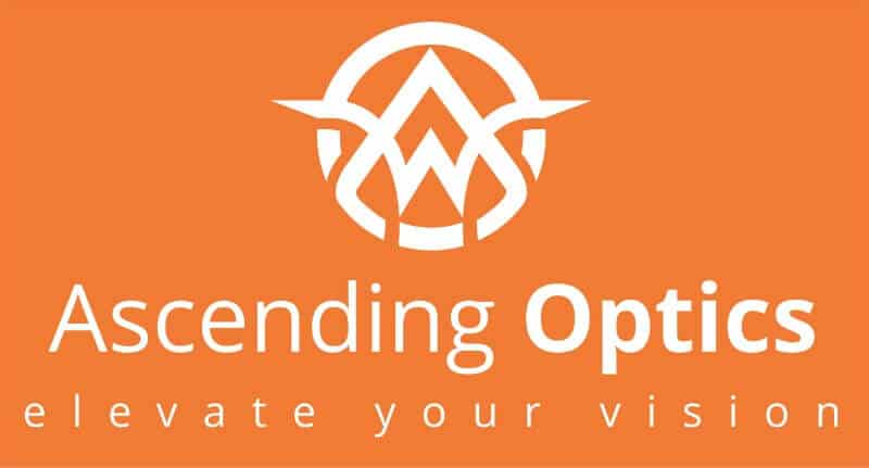 Ascending-Optics-Logo-2-White-background-orange