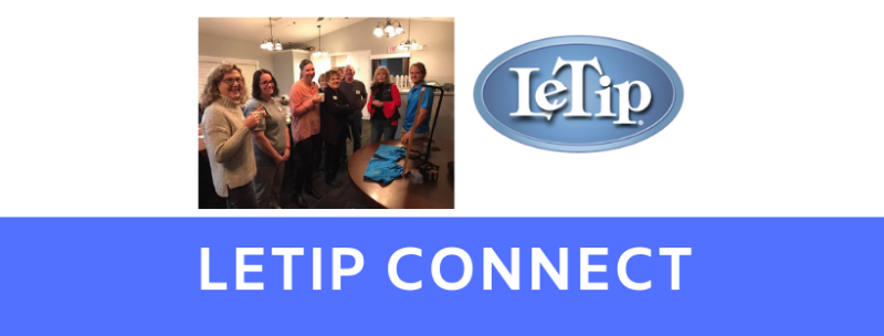 LETIP-Connect-02.27.2019