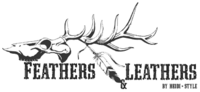 feathers_and_leathers_logo_200x