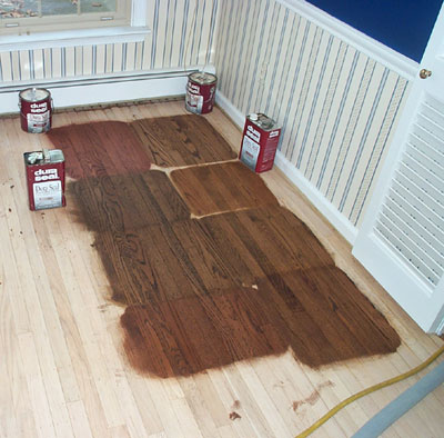hardwood-floor-stain-masterpiece-company-custom-color-for-oak-home-depot-2017-and-finish-minwax-white-red