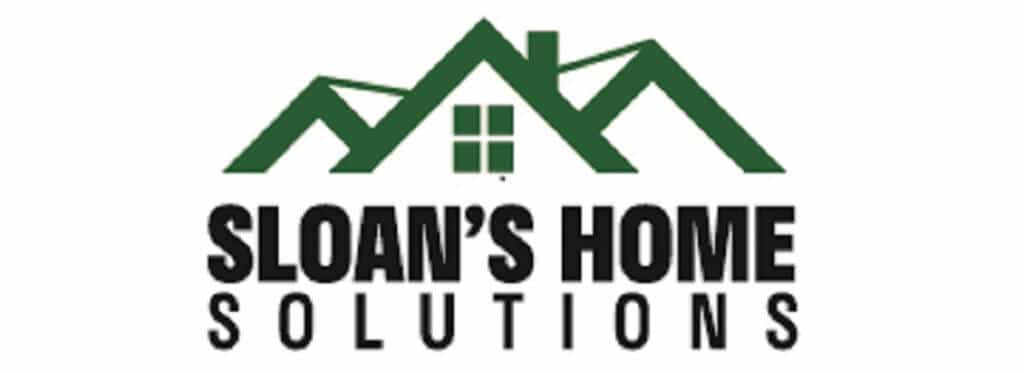 Sloans Home Solutions